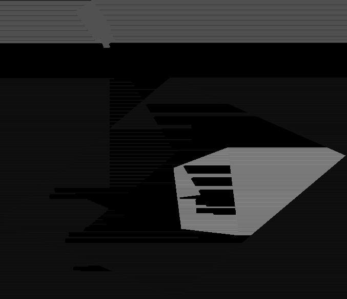 カメラ プロパティの図