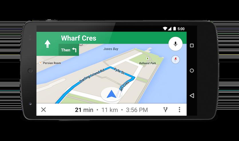 Directions to Taronga Zoo