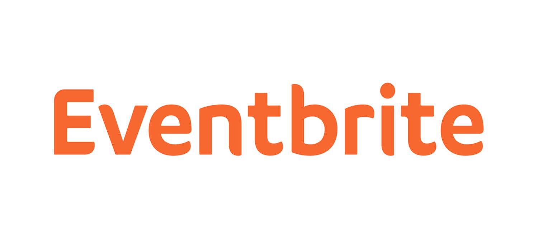 Logo Eventbrite